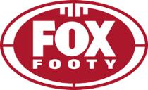 foxfooty