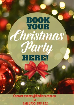 book_your_christmas_party_poster
